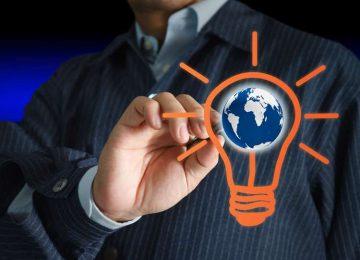 UNIONPAY INTERNATIONAL FORGES MAJOR STRATEGIC ALLIANCE WITH ACI WORLDWIDE TO GROW GLOBAL FOOTPRINT