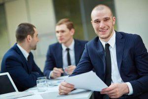 EQUISTONE TO ACQUIRE MULTI-CHANNEL CROSS-BORDER PAYMENTS PROVIDER SMALL WORLD