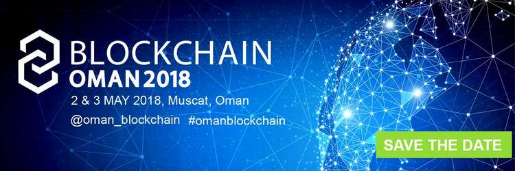 http://www.blockchainomanforum.com/
