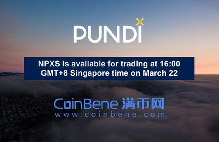 largest cryptocurrency exchange platform