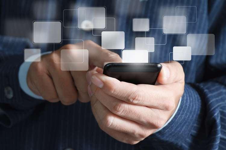 Hsbc Global Disbursements To Offer Paypal For Digital Disbursements