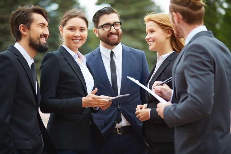 MONEY MATTERS: FINANCIAL ACHIEVEMENTS MAKE BRITS PROUDEST