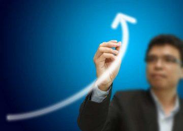 CALGON CARBON ANNOUNCES GLOBAL PRICE INCREASE