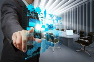 OANDA EXCHANGE API APP NOW AVAILABLE ON MICROSOFT DYNAMICS 365