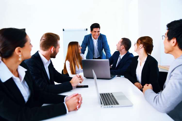FINANCIAL SERVICES OPERATIONS RECRUITMENT EXPECTED TO BULK MIDDLE OFFICE TEAMS