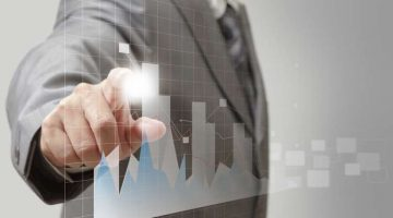 'WHY COMPANIES SHOULD ADOPT CREATING SHARED VALUE FOR SUSTAINED BUSINESS GROWTH'
