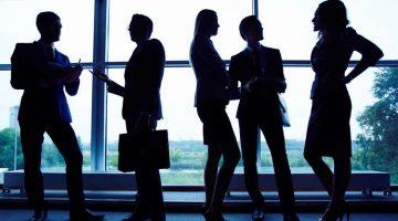 GOING GLOBAL: TEN STEPS TO SUCCESS FOR MERCHANTS