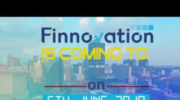 Launching Finnovation Africa: South Africa 2018