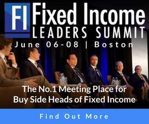 https://fixedincomeus.wbresearch.com/srspricing?utm_source=global%20banking%20&%20finance&utm_medium=mediapartner&utm_campaign=-external-diarylisting&utm_term=24797.004_gbfr_listing_pricing&utm_content=text&mac=24797.004_gbfr_listing_pricing&disc=24797.004_gbfr_listing_pricing
