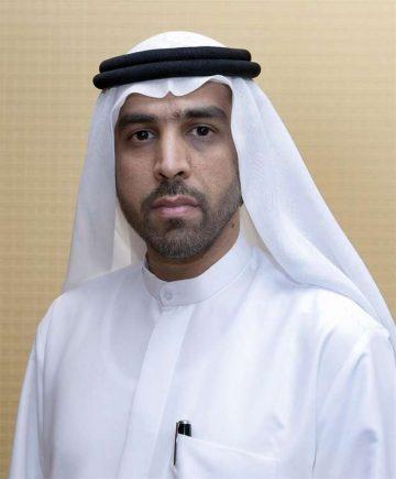 Dawood AlShezawi