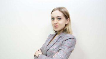 Darya Bobrova, Currency Analyst at FBS