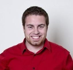 Michael LaScola