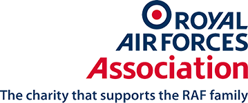 The RAF Association provides a 'lifeline' of support for serving and former serving personnel