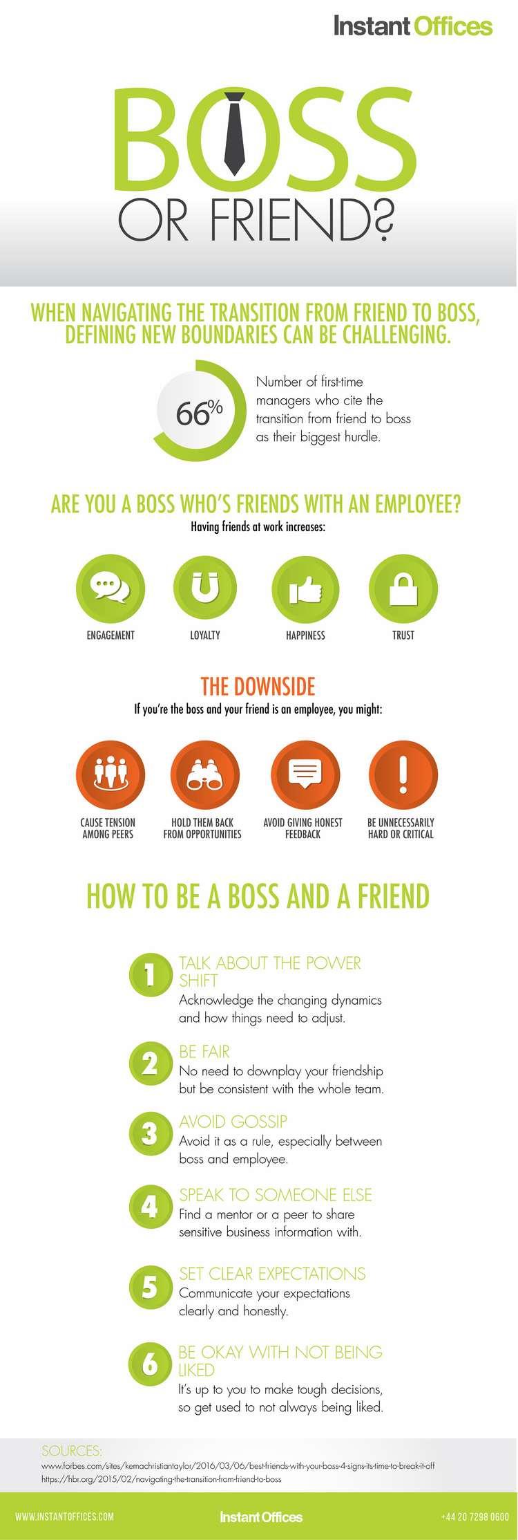 boss-info