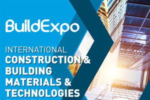 Nigeria Build Expo-2018