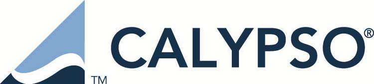Technology Management Image: Calypso Ranked #1 Wholesale Banking And Treasury Solution