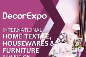 Nigeria Decor Expo-2018