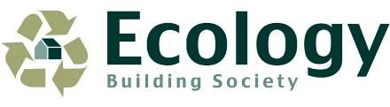 ecology-logo