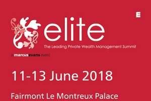 Elite Summit
