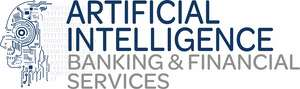 Artificial Intelligence Week – Banking and Financial Services