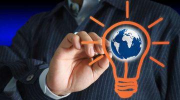 Robotics Process Automation (RPA) – A Transformation lever for Risk & Compliance Management