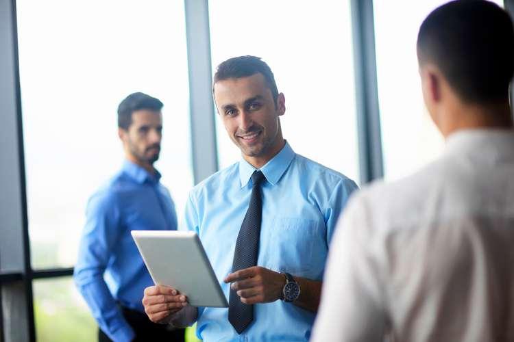 Carey Olsen Bermuda develops corporate team with partner hire