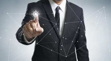 Oracle Financial Services Global Survey Reveals Consumer Expectations for Digital Banking