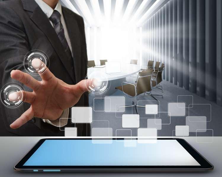 Jitterbit Enterprise iPaaS Platform Now GDPR Ready