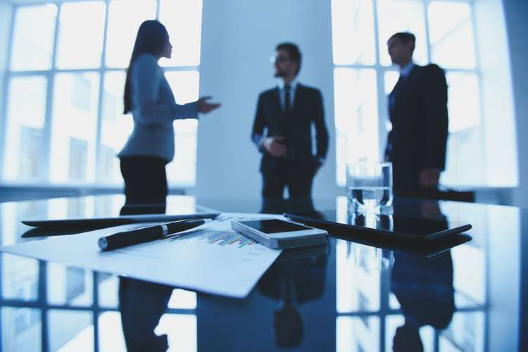 PLSA Welcomes New CMA Working Paper On Trustee Engagement