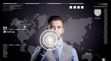 Insuring a brighter future with AI