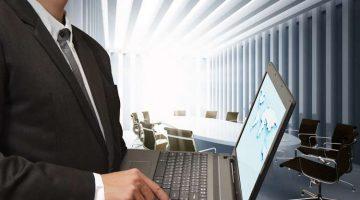 Three Ways to Keep Customer Data Safe