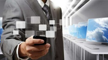 The Key Challenges of Migrating Databases to the Cloud