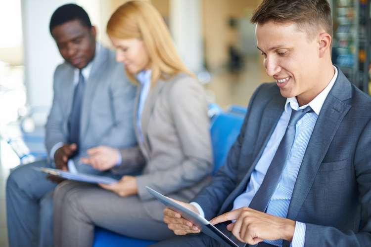 New survey reveals SME PCI compliance and security crisis