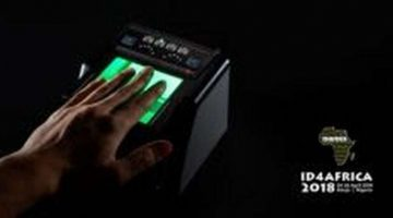 "Suprema ID to showcase world's first Machine Learning based Anti-spoof Fingerprinting Technology at ID4Africa 2018 Suprema ID, a global leader in biometrics and ID solutions, today announced that it will unveil the world's first fingerprint scanners featuring machine learning based Live Fingerprint Detection (LFD) technology at the ID4Africa 2018 exhibition in Abuja, Nigeria on April 24-26. RealScan-G10 and RealScan-D, Suprema's best-selling fingerprint enrollment scanners, provide new levels of anti-spoof security equipped with the world's first machine learning based LFD technology. The new technology was developed to overcome the inherent limitations in live scanning by applying machine learning techniques to analyze and categorize image patterns by the characteristics of faked fingerprint materials including clay, rubber, silicon, paper and film. With this new technology, RealScan Series live scanners now eliminate fraud by fake fingerprinting or 'spoofing'. ""New machine learning based LFD clearly reflects our market focus and commitment to innovation in ID solutions. The technology is designed to meet the stringent security requirements of unmanned security systems including automatic border control and kiosk scanning systems. We are experiencing increasing demand for anti-spoofing technology on our live scanning devices. With this innovation, Suprema ID will enhance its position as a major provider of ID solutions to global markets,"" said Bogun Park, CEO at Suprema ID. Suprema ID will be demonstrating the new LFD technology at ID4Africa 2018 with RealScan-G10 and RealScan-D scanners. To experience the latest innovations in ID solutions, please visit the Suprema ID stand (#C28) at ID4Africa 2018 or book a demo atwww.suprema-id.com."