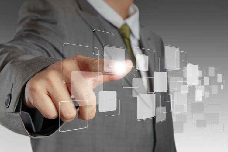 Security expert RiskIQ praises TaskRabbit's understanding of its own digital risk