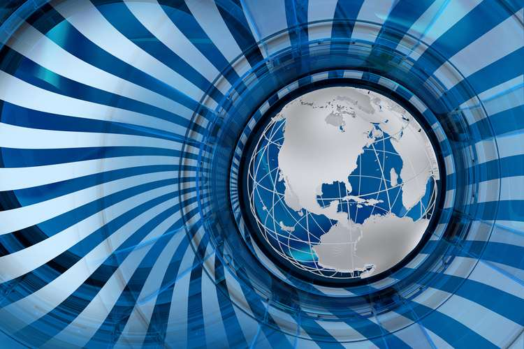 GLOBAL M&A SET FOR A MORE SUSTAINABLE PATH