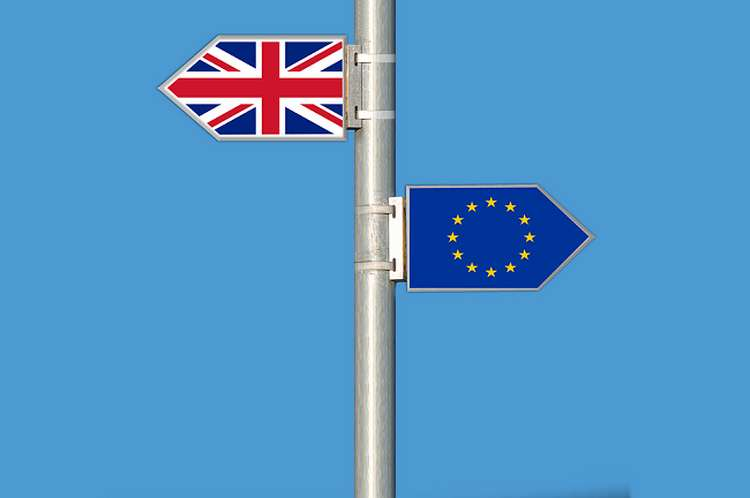 Why do so many SMEs want to reverse the Brexit process?