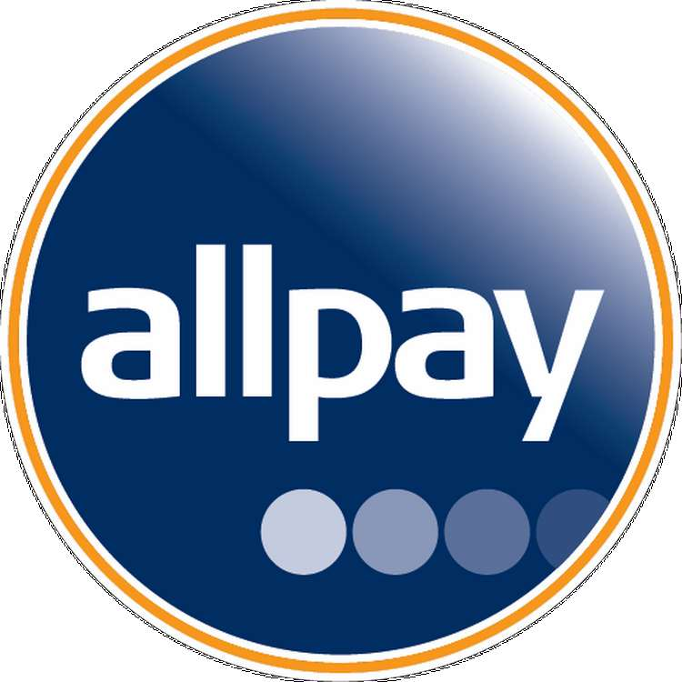 allpay Limited and ClearBank® join forces to transform the UK prepaid and bill payments market