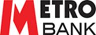 metro-bank-logo