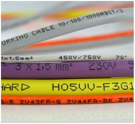 optic-fibre