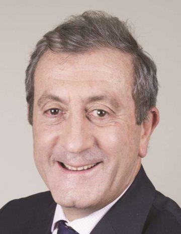 Jerome Peze