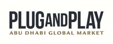 plug-play-logo