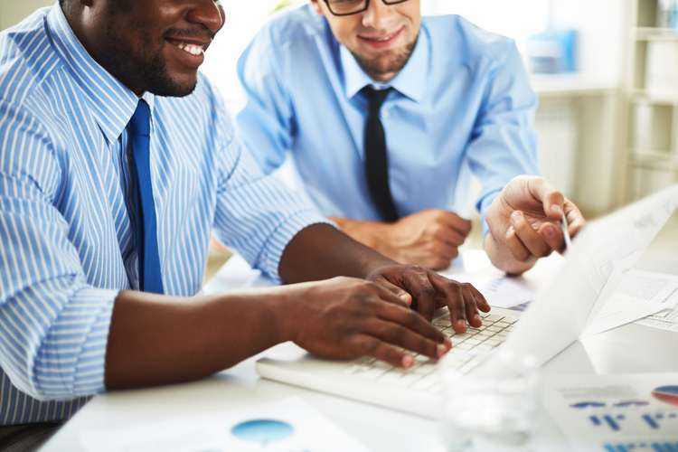 The importance of a legal due diligence report