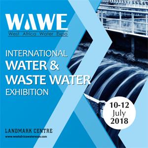 http://westafricawaterexpo.com/