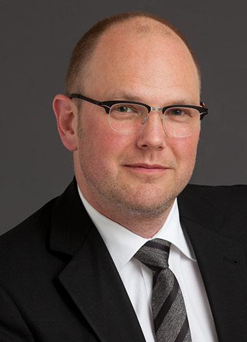 Fabian Libeau