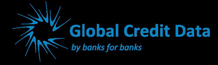 Global Credit Data