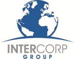 Intercorp logo