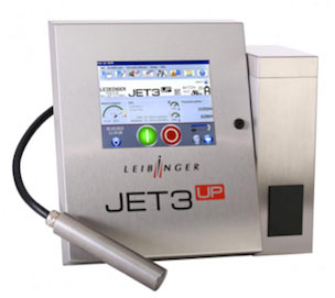 JET-3