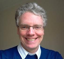 Matthew Witt, Board Director