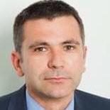 Miroslav Petkov